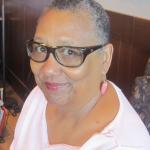 Ann Creighton-Zollar, Professor Emerita, Virginia Commonwealth University