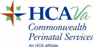 C-Perinatal Services_cmyk