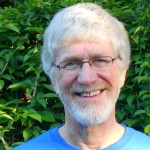 Alan Forrest, EdD