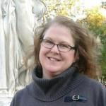 Sarah Kye Price, PhD